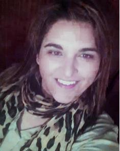 Elisabete Maria Gomes Pereira