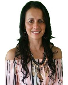 Ana Maria da Cunha Montenegro