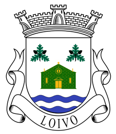 Brasão Loivo